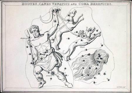 Boötes--Aspin--1825